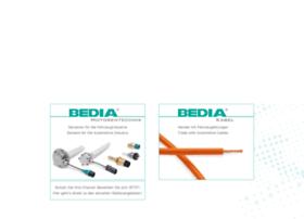 bedia.com