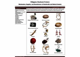 bedidocrafts.com