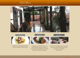 bedillonsrestaurant.com