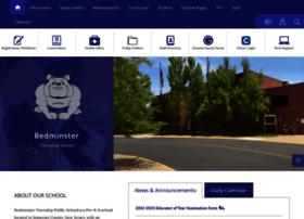 bedminsterschool.org