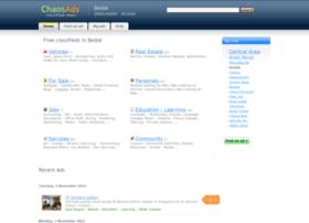 bedok.chaosads-singapore.com