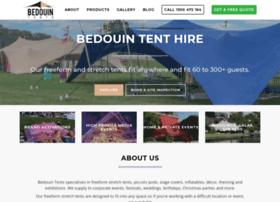 bedouintents.com.au