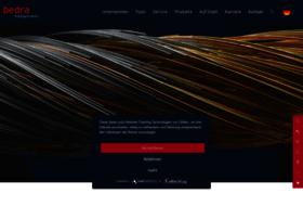 bedra.com