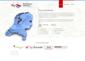 bedrijfsfotos-nederland.nl