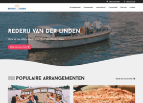 bedrijfsuitje-amsterdam.nl