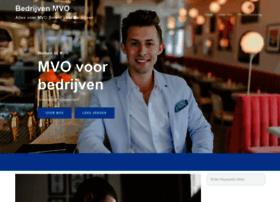 bedrijven-mvo.nl