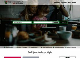 bedrijvenpagina.nl