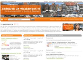 bedrijvenuitvlaardingen.nl