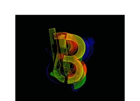bedrockmusic.bigcartel.com