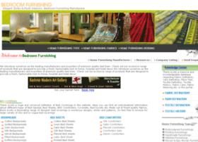 bedroom-furnishings.com