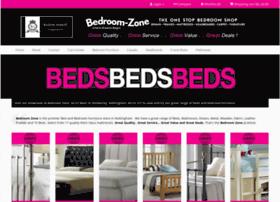 bedroom-zone.co.uk