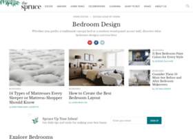 bedroom.about.com