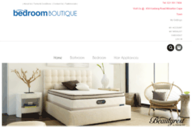 bedroomboutique.co.za