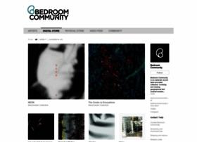bedroomcommunity.bandcamp.com