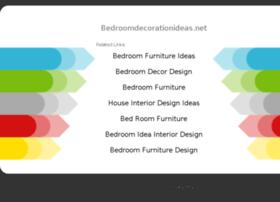 bedroomdecorationideas.net