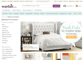 bedroomfurniture.com