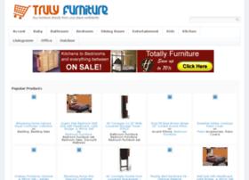 bedroomfurniture.trulyfurniture.com