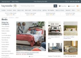 bedroomfurnituremart.com