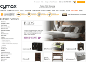 bedroomfurniturenmore.com