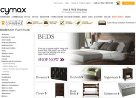 bedroomfurniturenmore.com