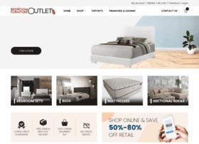 bedroomfurniturereviews.com