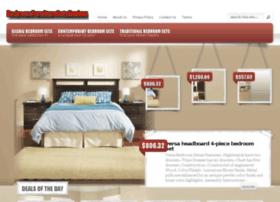 bedroomfurnituresetsreview.com