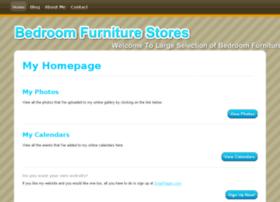 bedroomfurniturestores.snappages.com