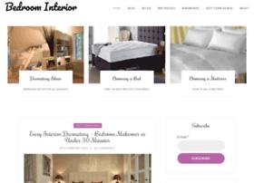 bedroominterior.co.uk