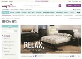 bedroomsets.com