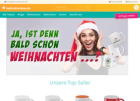 bedruckte-tasse.de