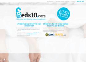 beds10.com