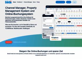 beds24.de
