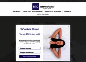 bedsbydesign.net