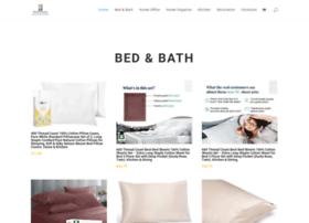 bedsheetsupply.com