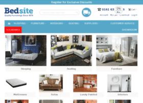 bedsite.co.uk