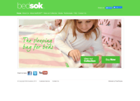 bedsok.com