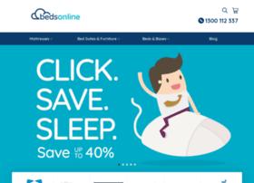 bedsonline.com.au