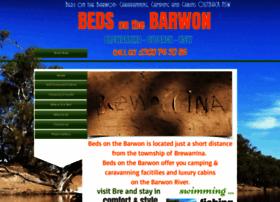 bedsonthebarwon.com.au