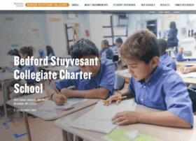 bedstuycollegiate.uncommonschools.org