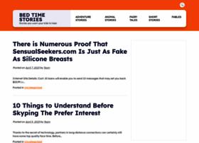 bedtimestoriesonline.org
