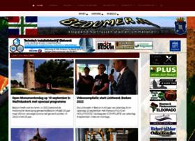 bedumer.nl