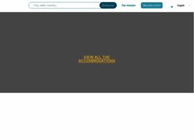 bedycasa.com