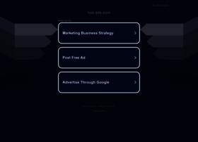 bee-ads.com