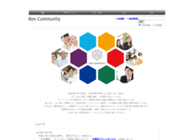 bee-community.net
