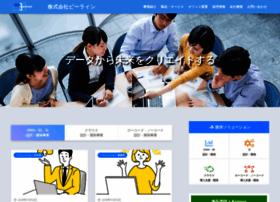 bee-line.co.jp