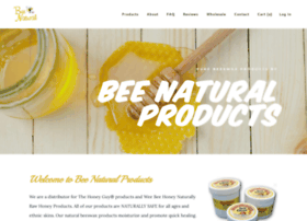 bee-natural.net