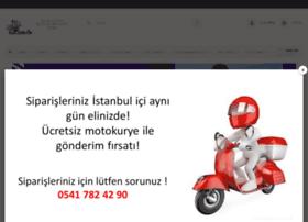 bee.com.tr