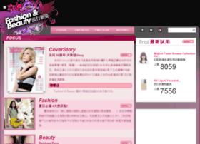bee.newmonday.com.hk