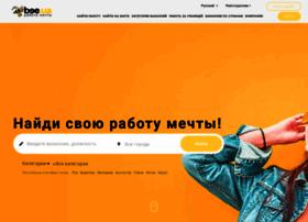 bee.ua