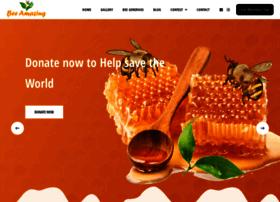 beeamazing.com